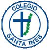 Colegio Santa Ines