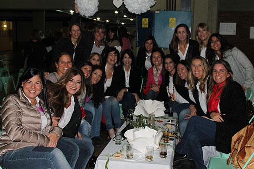Ex-Alumnas_Encuentro_Anual